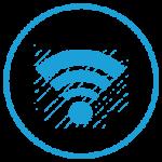 access-icon